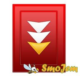 Год выпуска: 2009 Версия: 3.2.0.1060 BETA Разработчик: FlashGet Network Ста