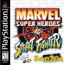 PSX Games [[170+EBOOTS]] 1185796070_marvel_super_heroes_vs_sf