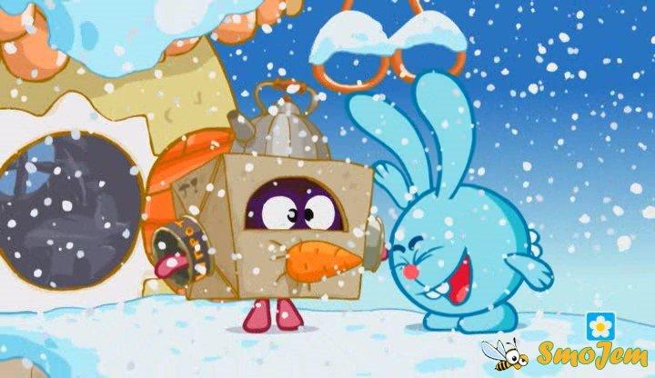 БРАТЬЯ САФРОНОВЫ  Главное Новогоднее Шоу Тайна трех