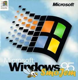 Ультра Исо Win 7 X64
