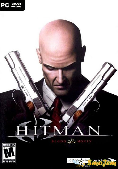 http://www.smojem.ru/uploads/posts/2008-10/1223992418_hitman_blood_money.jpg