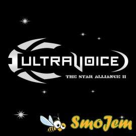 Ultravoice - The Star Alliance II