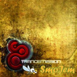 Trancemission - Obsession