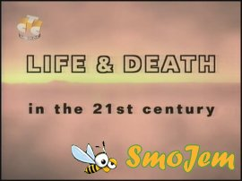 BBC: ����� � ������ � 21 ����: ������� �������� / BBC: Life And Death In The 21st Century: Future Plagues