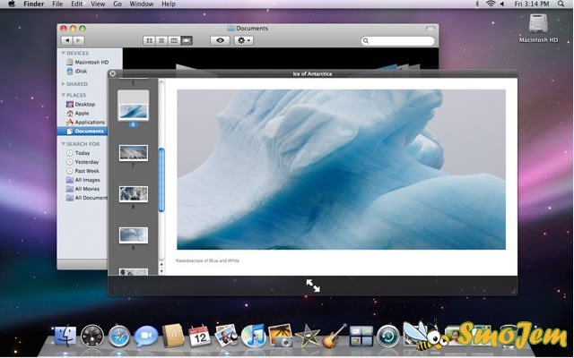 OPERA MAC TÉLÉCHARGER 10.5.8 POUR OS X