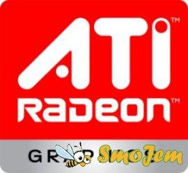 ������� ��� ATI Radeon x1950