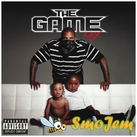 The Game - L.A.X.