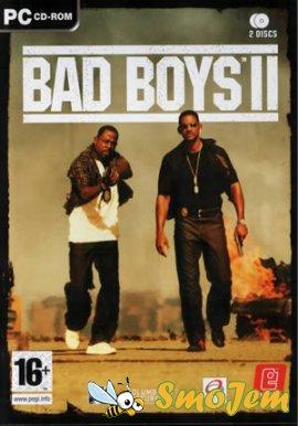 ������ ����� 2 / Bad Boys 2