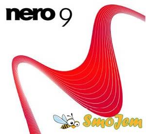 Новая обновленная русская версия Nero 9.2.6.0 - это набор программного