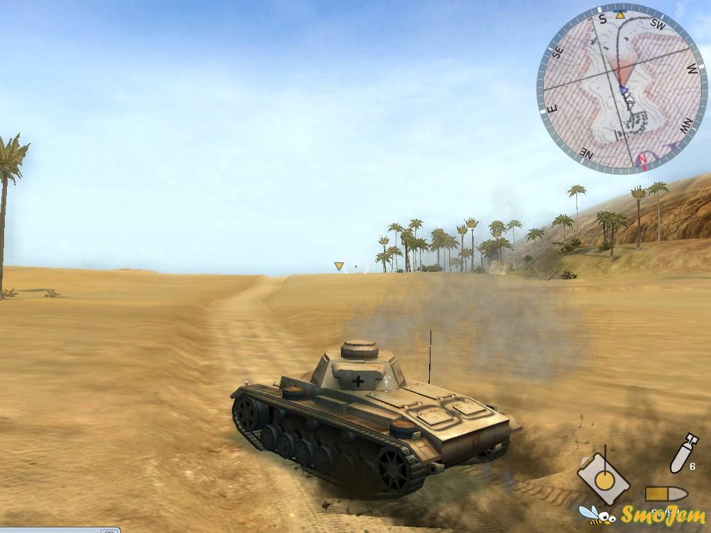 panzer elite action Д�н� в огне panzer elite action
