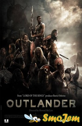 ������� / Outlander
