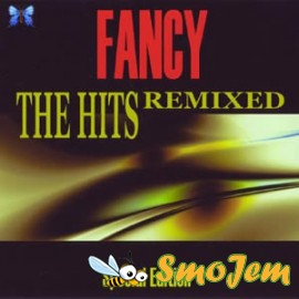 Fancy - The Hits Remixed