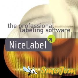 NiceLabel Suite