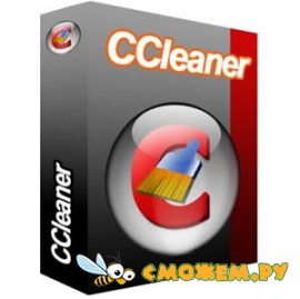 CCleaner 3.01.1327