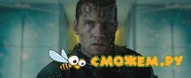 ����������: �� ������ ��������� / Terminator Salvation