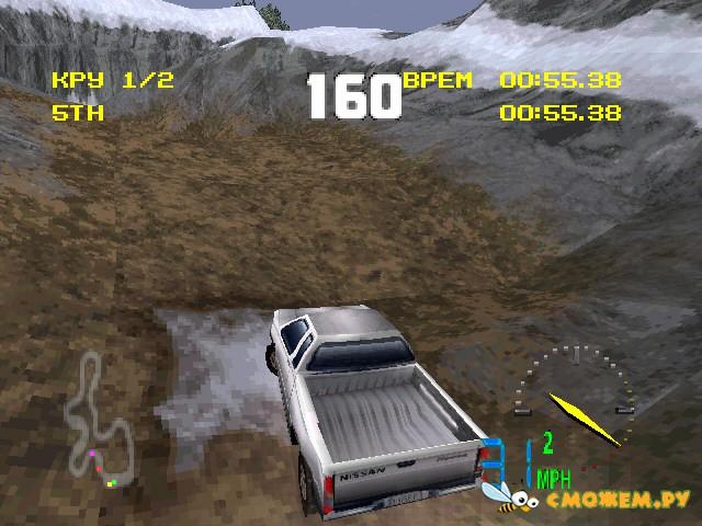 Far cry 5 primal скачать торрент механики