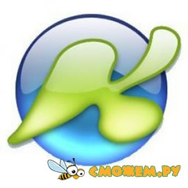 K-Lite Codec Pack 6.4.0