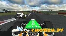 Formula 1 2009