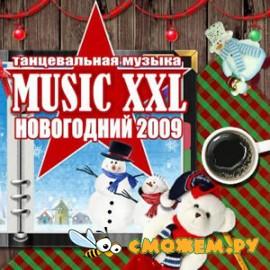 Music XXL ���������� 2009
