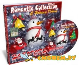 Romantic Collection. ����������