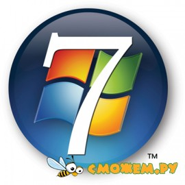 Windows 7 Codec Pack 2.3.0