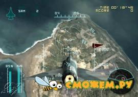 Aero Elite: Combat Academy