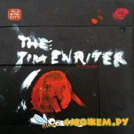 The Timewriter - Tiefenschoen