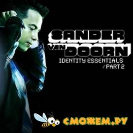 Sander van Doorn - Identity Essentials