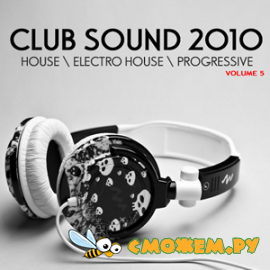 Club Sound vol.5