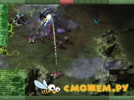 Состояние Войны 2 / State of War 2
