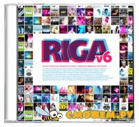 DJ RIGA V.6