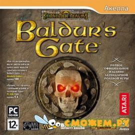 Baldur�s Gate