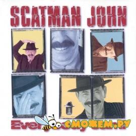 Scatman John - �����������