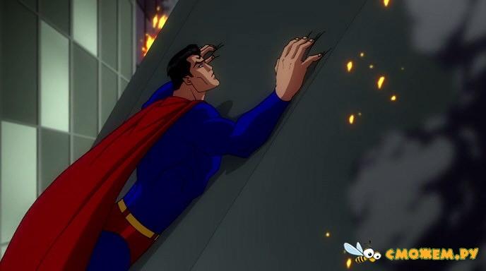 superman batman apocalypse full movie download