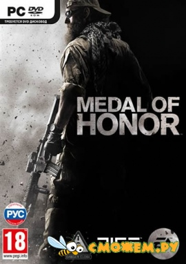 Medal of Honor. Limited Edition (����������� �������)