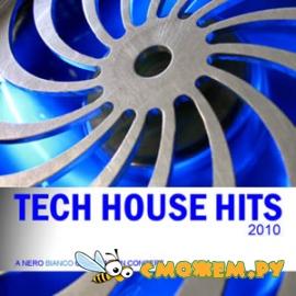 Tech House Hits