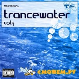 Trancewater Vol 7