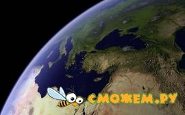EarthView 3.12.5 + �����