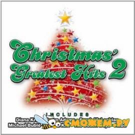 Christmas Greatest Hits 2
