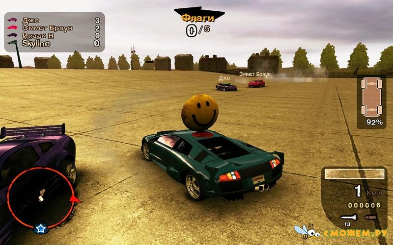 скачать игру off road rally 4x4 на андроид