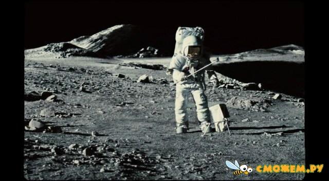 astronauts apollo 18