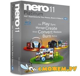 http://www.smojem.ru/uploads/posts/2012-03/1331820226_nero-11-platinum.jpg