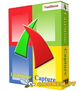 FastStone Capture 7.3 Final