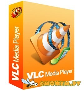VLC Media Player 2.0.2 Final