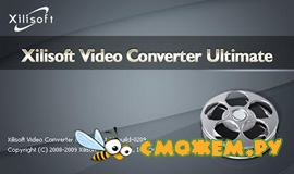 ����������� Xilisoft Video Converter Ultimate 7.8.3