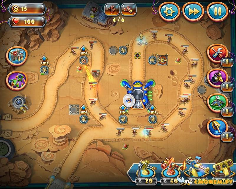 солдатики игра полная версия скачать бесплатно торрент - фото 6