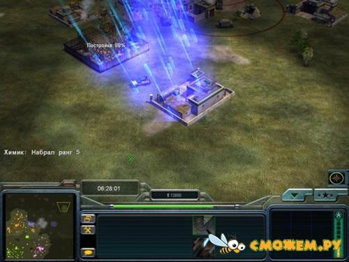 Скачать Игру Генералы Контра 006 Через Торрент На Русском Бесплатно - фото 8