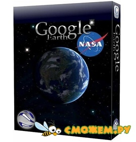 Google Earth Pro 7 Final
