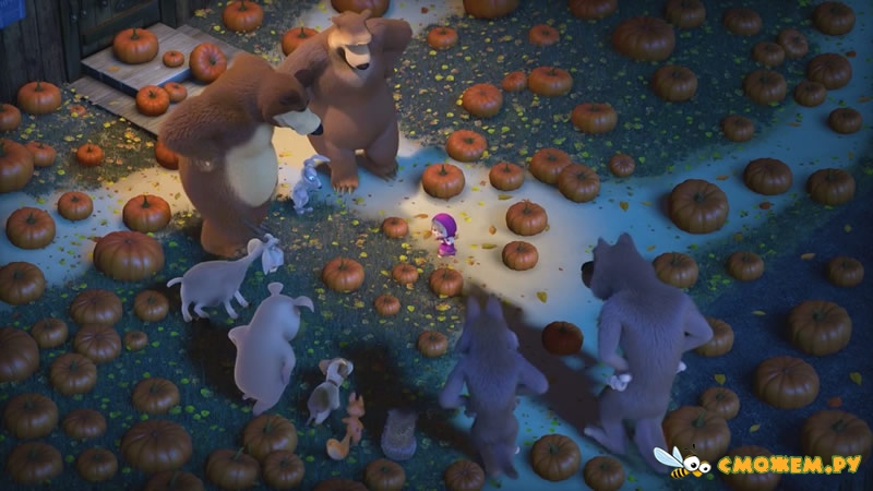 Смотреть мультфильм динозавр 2015