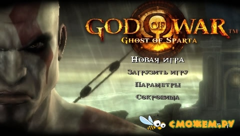 Mount And Blade Warband Psp Iso !LINK! 1446406204_god_of_war_ghost_of_sparta_psp_01